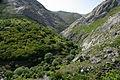 Piedrafita de la Mediana 10 by-dpc.jpg