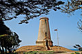 Piedras Blancas Lighthouse 03.jpg
