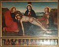 Pietà des Pénitents Blancs H9714 Monaco C.JPG