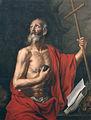 Pieter van Lint - St. Jerome.jpg