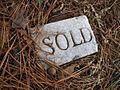 Pinecrest Pet Cemetery Hacks Cross Rd Memphis TN 2013-10-19 020.jpg