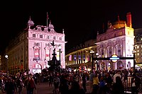 Pink Piccadilly Circus.jpg