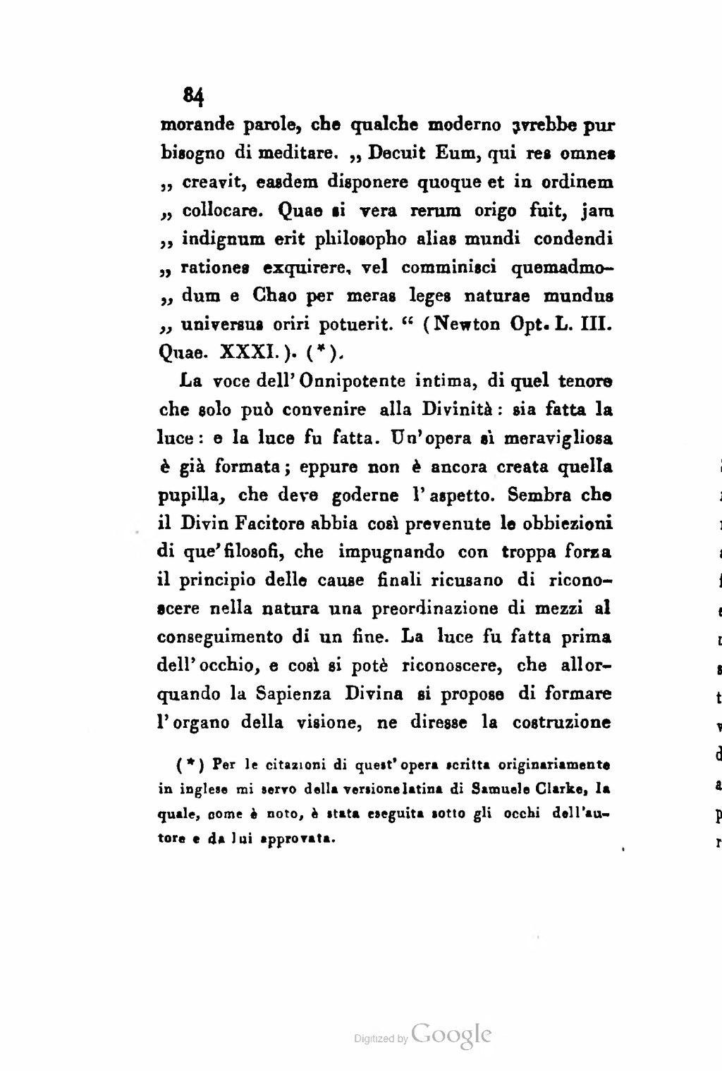 Pagina Piola Lettere Di Evasio Ad Uranio Djvu 90 Wikisource