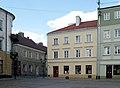 Piotrkow-rynek-apteka.jpg