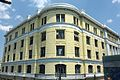 Piraeus ISAP terminus building 2.JPG