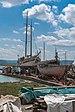 Piran Seča shipyard-1562.jpg
