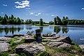 Piren vid kvarnsjön (9579630123).jpg
