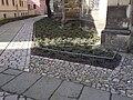 Pirna, Germany - panoramio (838).jpg