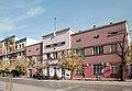 Pirot Town Hall.jpg