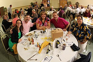 Pittsburgh Association of the Deaf meeting.jpg
