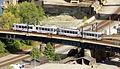 Pittsburghlightrail2.jpg