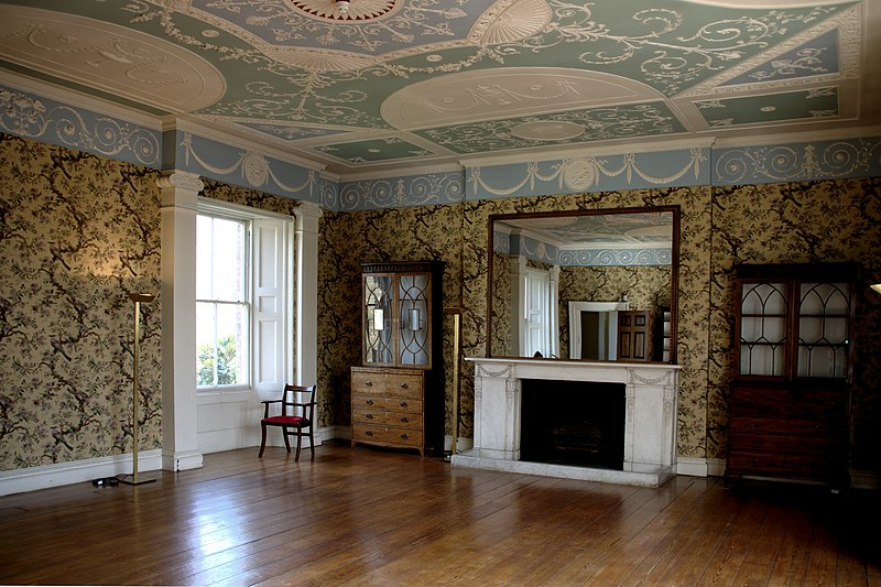 File:Pitzhanger manor drawing room.jpg