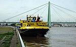 Piz Pilatus (ship, 1958) 001.JPG