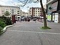 Place Léon Blum - Le Pré-Saint-Gervais (FR93) - 2021-04-28 - 2.jpg