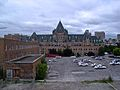 Place Viger, Montreal 02.jpg