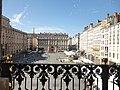 Place des Terreaux depuis Hôtel de Ville de Lyon (1).JPG