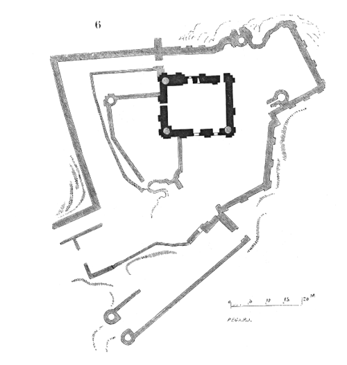 Plan.chateau.Chauvigny.png