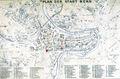 Plan Bern 1882.jpg
