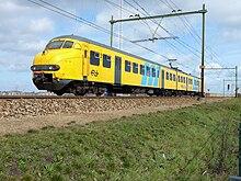 Afbeeldingsresultaat voor apekop trein