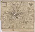 Plan de la Ville de Rennes et de ſes Fauxbourgs (Cassini De Thury, 1782).jpg