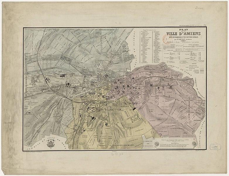 File:Plan de la ville d'Amiens, avec ses faubourgs et ses sections rurales - 1894.jpg