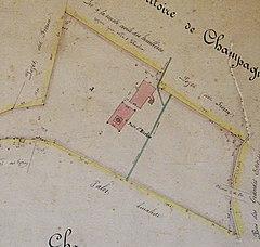 Plan puits Sainte-Barbe.JPG