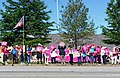Planned Parenthood Abortion Center Protest Lawrenceville Georgia USA April 2016.jpg