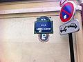Plaque-villa-Santos-Dumont-Paris.JPG