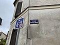 Plaque rue Bouvard Fontenay Bois 2.jpg