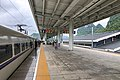 Platforms 1-2 of Yangshuo Railway Station (20190420094547).jpg