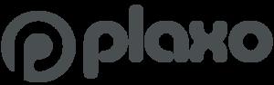 Plaxo - Image: Plaxologo