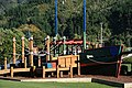 Play ground pirate ship - panoramio.jpg