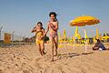 Playa Parque Roca (8414595506).jpg