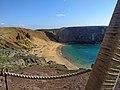 Playa de Papagayo 3.jpg