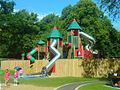 Playdale Playground Mountain Towers.jpg