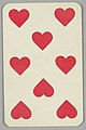 Playing Card, 1900 (CH 18807645).jpg