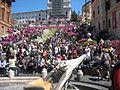 Plaza de España Roma.jpg