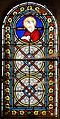 Plazac église vitrail.jpg
