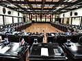 Plenario de la Asamblea Legislativa de Costa Rica.JPG