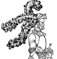 Plume (PSF).png