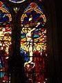 Pluvigner - église, intérieur (06).JPG