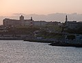 Plymouth Hoe at sunset.jpg