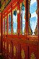 Po Lin Monastery in Ngong Ping, Hong Kong (6993688993).jpg
