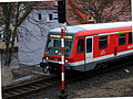Pociąg Krzyż - Berlin w Gorzowie (4).JPG