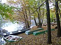 Podzim na přehradě-alibaba - panoramio.jpg