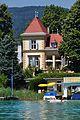 Poertschach Wahlißstrasse 11 Villa Johanna 09072011 188.jpg
