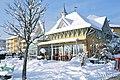 Poertschach Werzer-Promenade Cafe-Restaurant 19012013 811.jpg