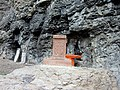 Poghos-Petros Monastery 160.jpg