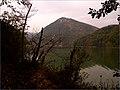 Pohľad na Drienkový vrch - panoramio.jpg