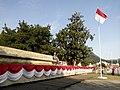 Pohon Sukun Bung Karno di Ende.jpg